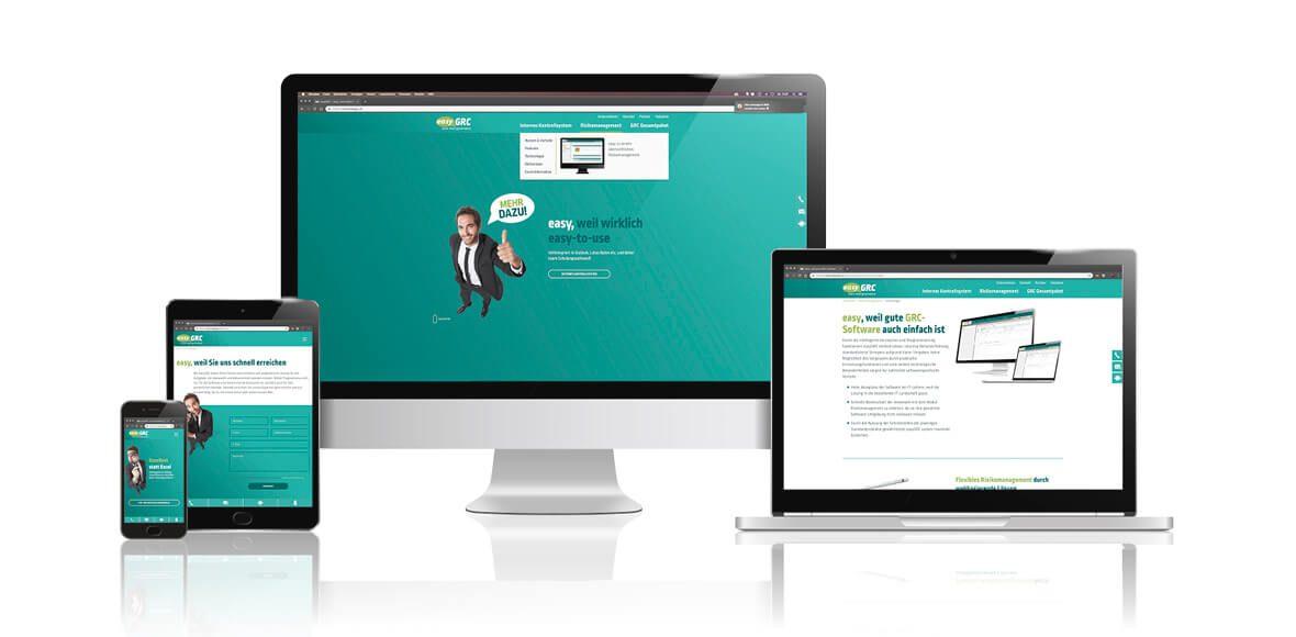 easy_GRC_online_artindustrial_webdesign