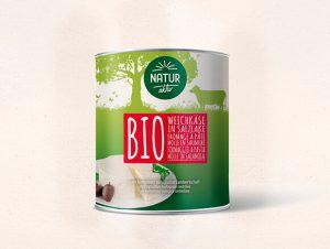 Natur_aktiv_packaging_artindustrial_design3