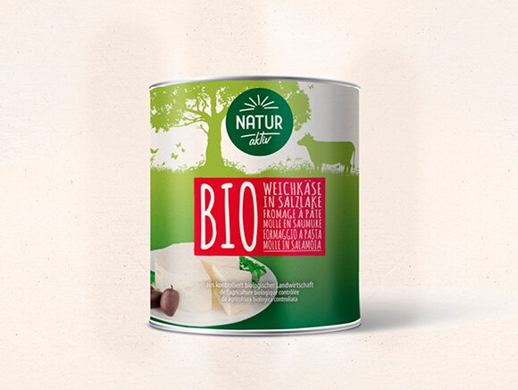 Natur_aktiv_packaging_artindustrial_design3