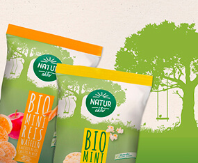 Natur_aktiv_packaging_artindustrial_design5