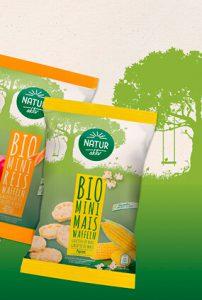Natur_aktiv_packaging_artindustrial_design6