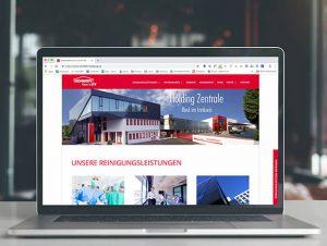 Schmidt-reinigung_online_artindustrial