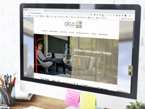 alco-seo-online-artindustrial