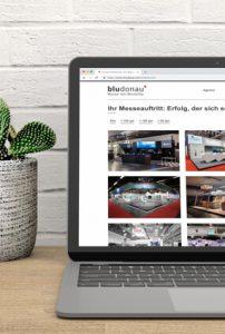 bludonau_online_artindustrial_webdesign