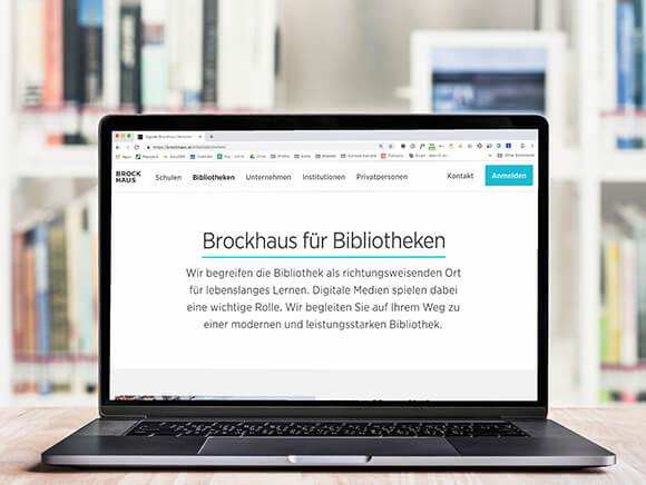brockhaus-seo-online-artindustrial