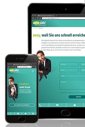 easy_GRC_online_artindustrial_webdesign4