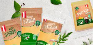 gutes_aus_der_region_packaging_design_artindustrial_Kaese