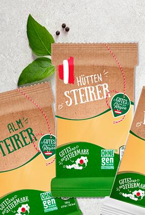 gutes_aus_der_region_packaging_design_artindustrial_Kaese3