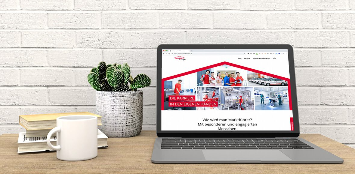 schmidt-karriere-artindustrial-web-online-1