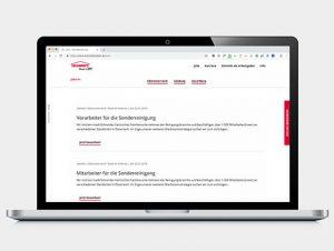 schmidt-karriere-artindustrial-web-online-2