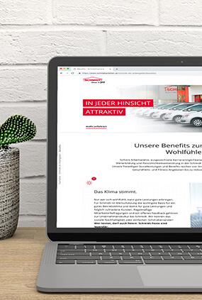 schmidt-karriere-artindustrial-web-online-tall