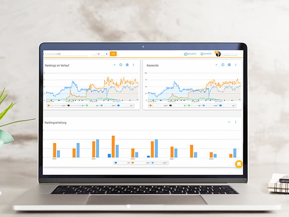 seo-analyse_online_artindustrial