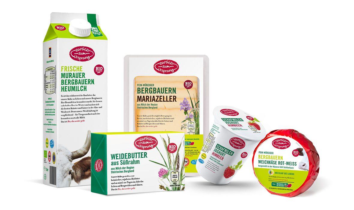 zurueck_zum_ursprung_packaging_design_artindustrial