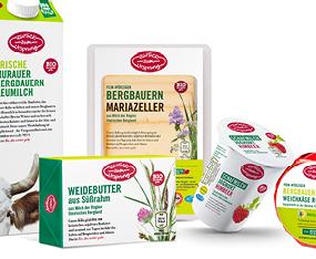 zurueck_zum_ursprung_packaging_design_artindustrial2