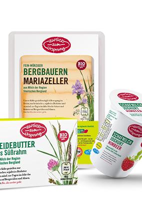 zurueck_zum_ursprung_packaging_design_artindustrial3