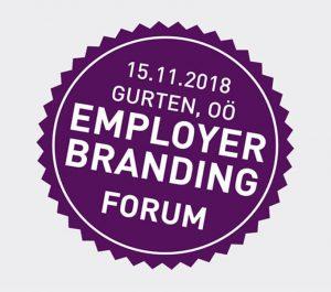 employer-branding1